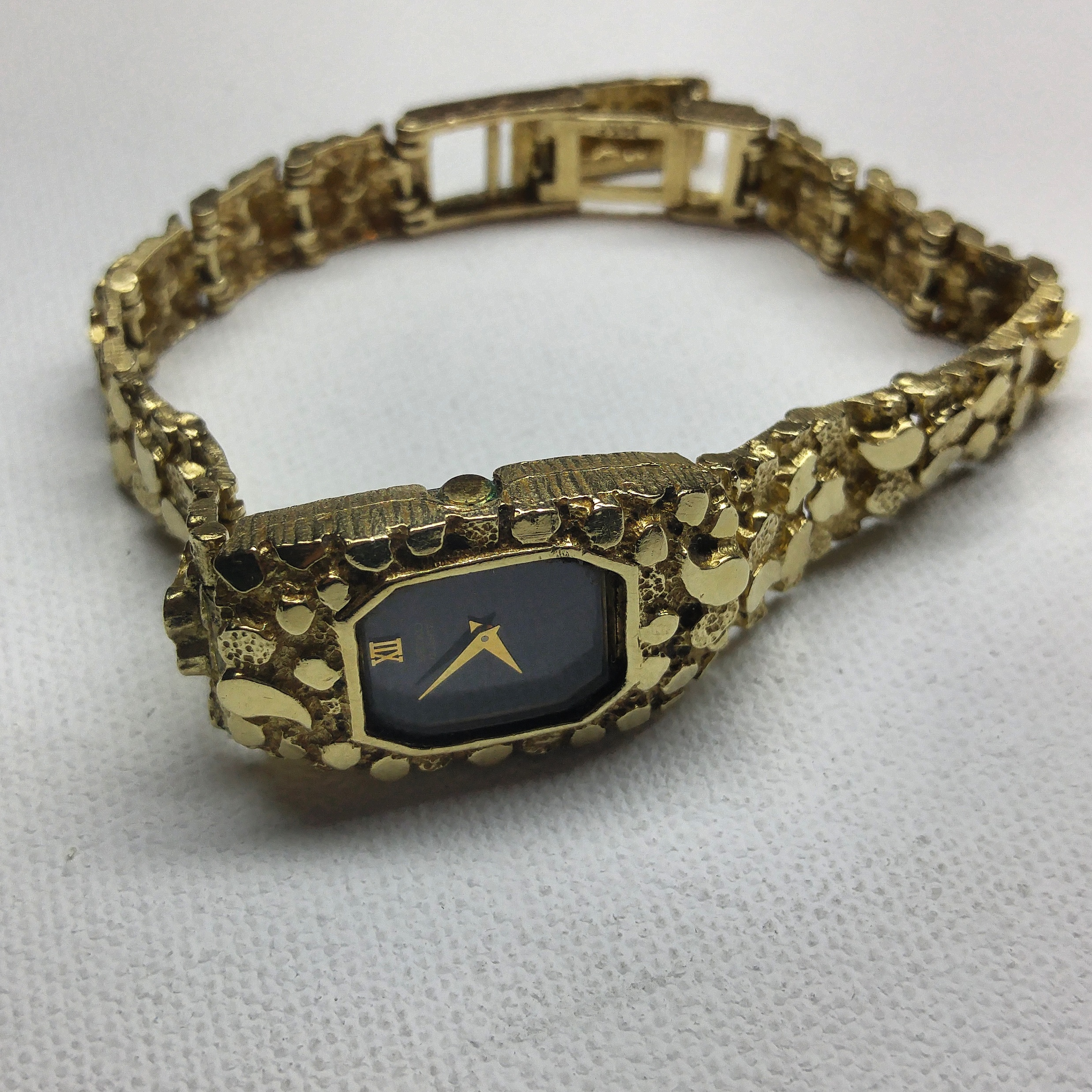 Fine Estate Jewelry Auction- 3 Generations, New York To