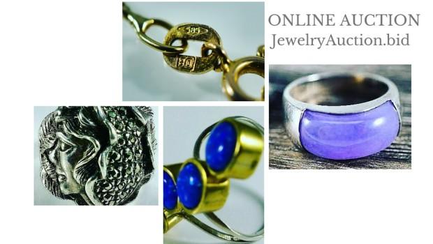 Jewelryauction.FB
