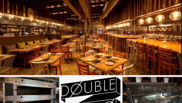 Double Zero Auction Facebook